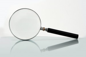 magnifying-glass-300x200